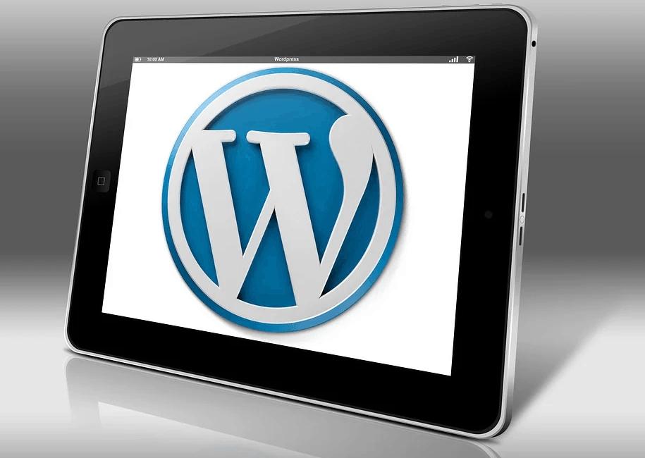 10 migliori Temi Ottimizzati per la Conversione su WordPress