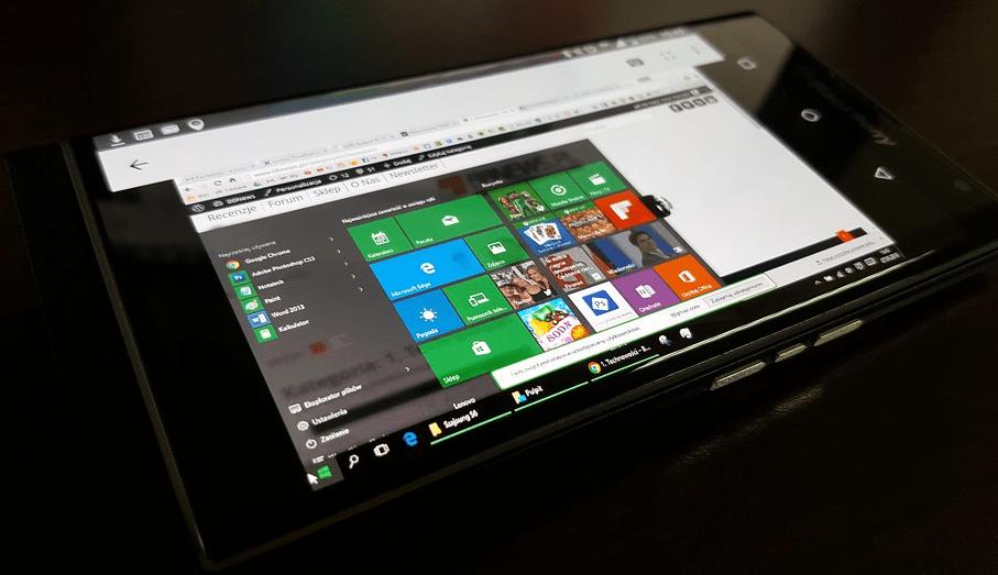 Rimuovere gli Annunci in Windows 10