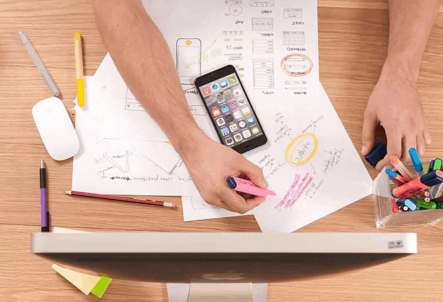 Sviluppo di App Ibride: Tendenze, Vantaggi e Casi Studio