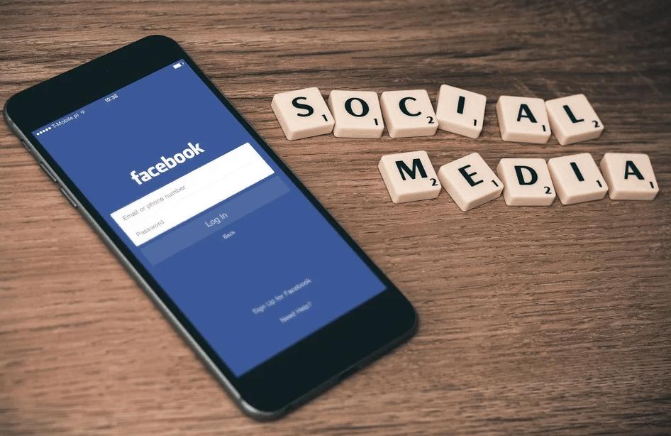 Come Trasferire i tuoi Post Facebook su un Altro Servizio