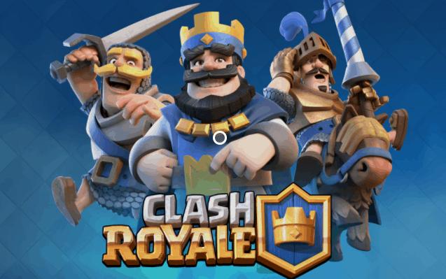 I Migliori Giochi Multiplayer PvP Come Clash Royale