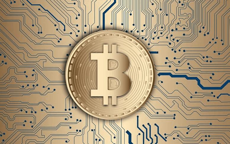 Informazioni sul Bitcoin: Una Guida Semplice Per Principianti