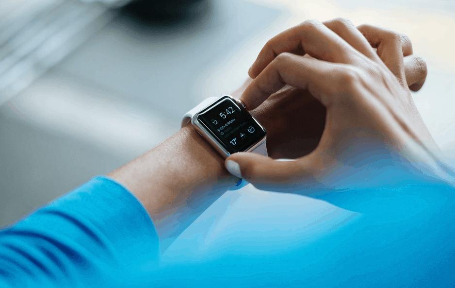 Come Mettere Un Focus sul tuo Apple Watch