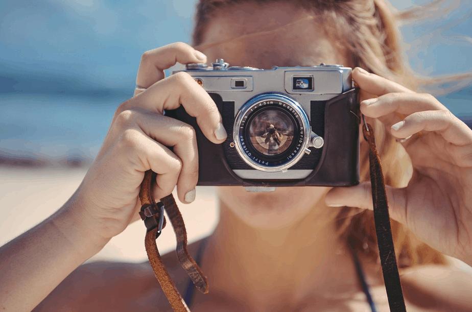 Come Fotografare uno Schermo Mac e Pc