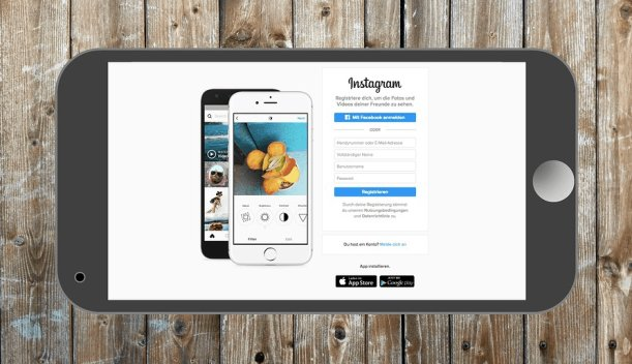 Come Cambiare Il Nome Utente Instagram