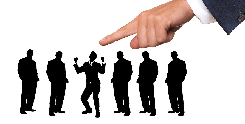 I Migliori Software Per L'Organizzazione Dipendenti