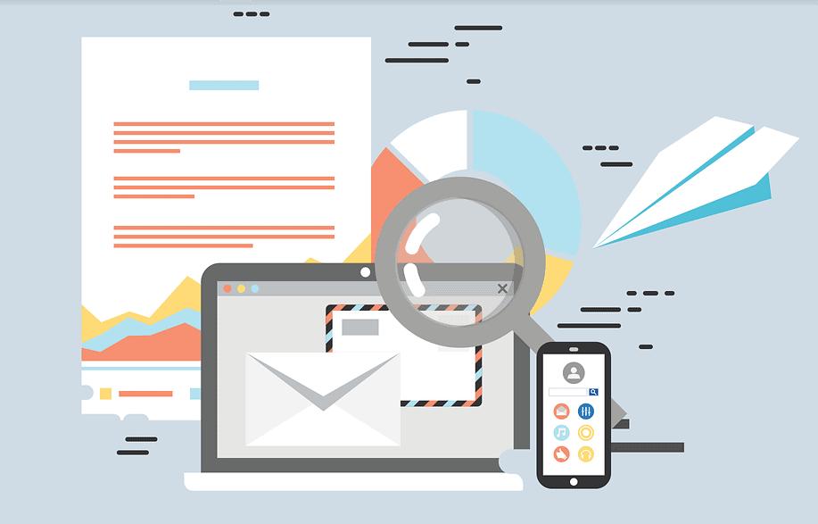 Crea un Incentivo Opt-In Per Aumentare il Numero dei Tuoi Iscritti E-mail