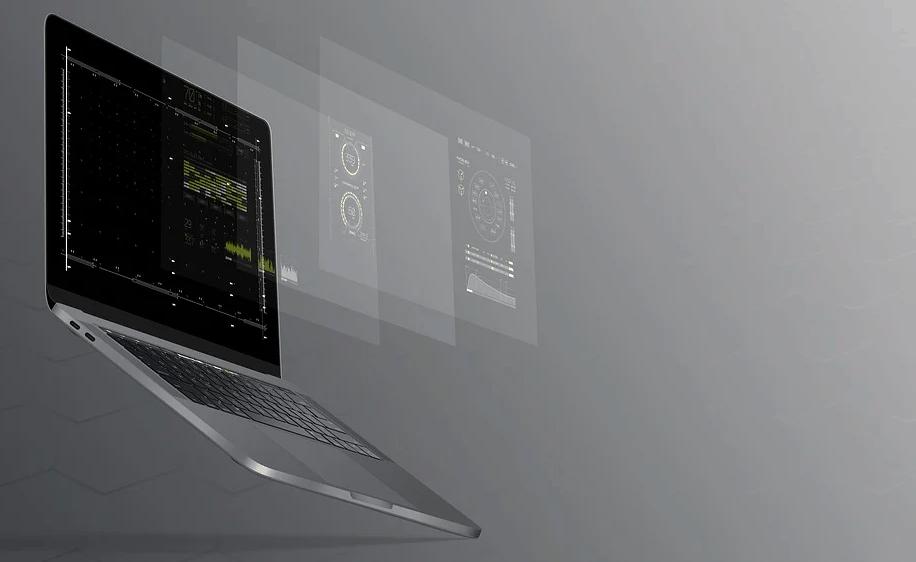 Come Fare uno Screenshot Con un Mac