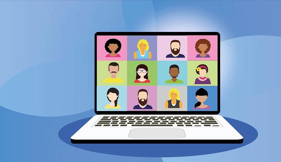 Come Utilizzare la Funzione di Condivisione dello Schermo di Google Meet