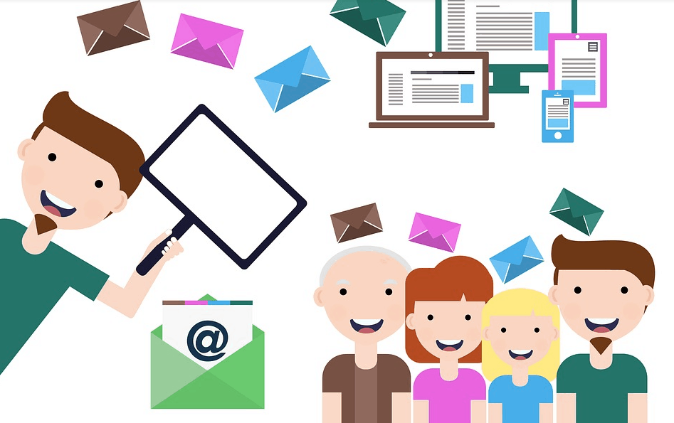 Come Aumentare le Iscrizioni alla Tua Lista E-mail