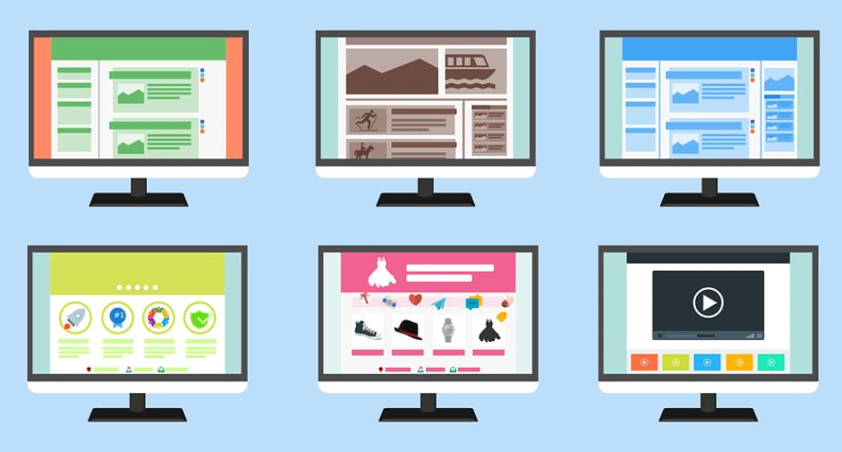 Squarespace è una Buona Alternativa a WordPress? Differenziamo Entrambi