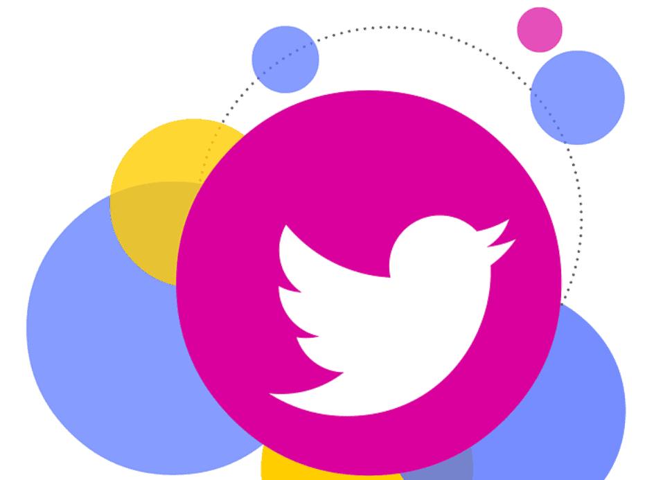 Come Trovare il Tuo URL di Twitter