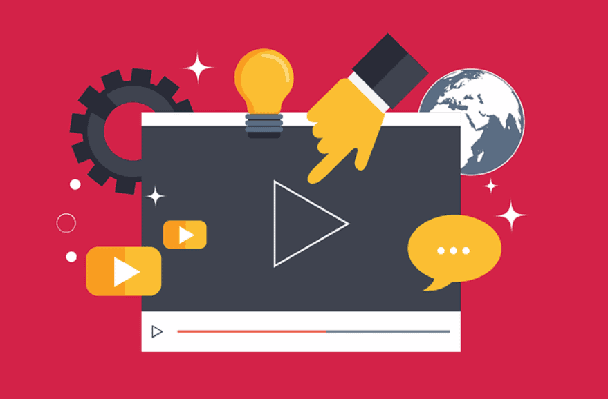 7 Modi per Aumentare le Visualizzazioni con gli Hashtag di YouTube