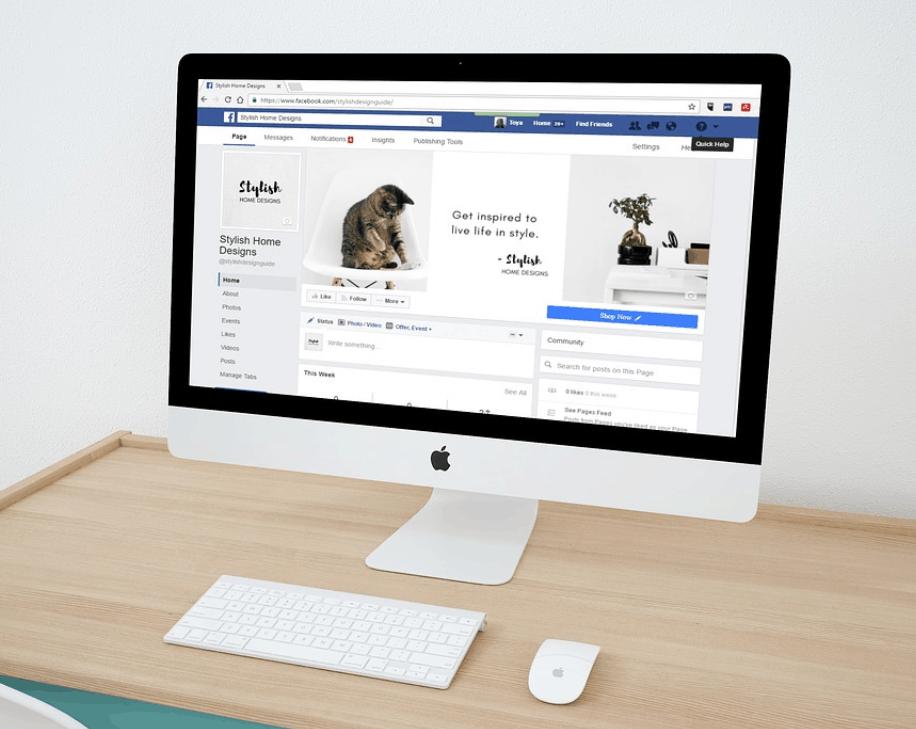 Come Utilizzare la Funzione Ottimizza Testo per Persona per Gli Annunci su Facebook