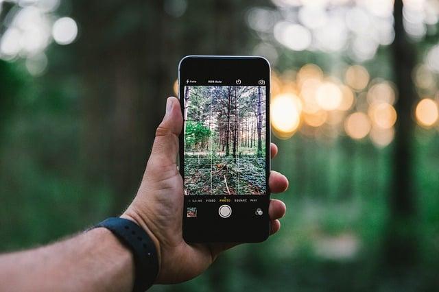 Le 5 Migliori App per Convertire HEIC in JPG per Android e iOS