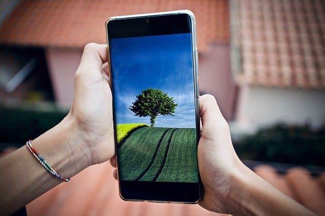 Le 9 Migliori Applicazioni di Mirroring dello Schermo per Android e iOS