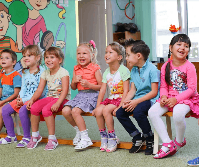 9 App Gratuite Dedicate al Denaro per Bambini