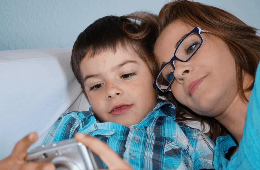 5 modi per Impostare il Controllo Parentale su Chromebook