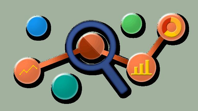 Come Funziona Google Analytics e Come Utilizzarlo da Professionista