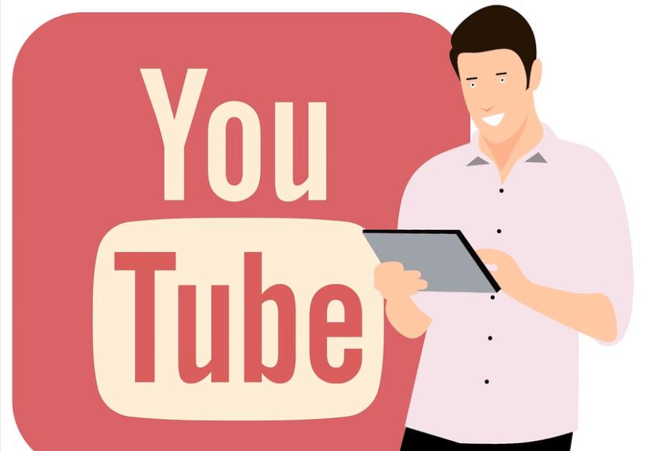 Come Analizzare le Prestazioni dei Tuoi Annunci su YouTube