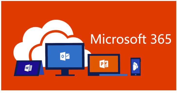 L'importanza del Backup dei Dati in Office 365