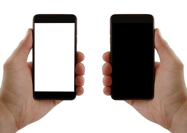 Come Utilizzare TeamViewer sul Tuo Smartphone