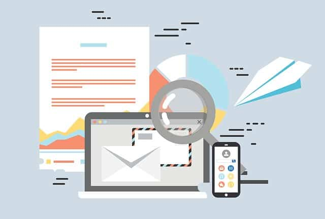 La Guida Definitiva per Migliorare i Tassi di Apertura delle Email per il tuo Business