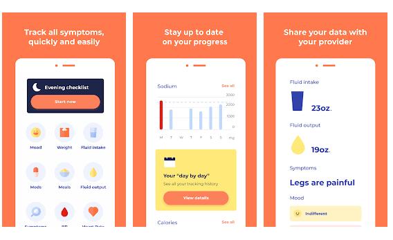 Cormeum App Review- Un'App per il Controllo del Cuore