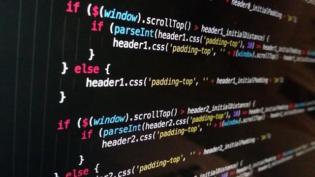 JavaScript Restrictor: Migliora la Privacy Personale Limitando le API del Browser Web