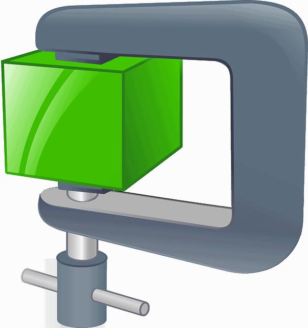 Come Ridurre la Dimensione Dell'Immagine in Un'App