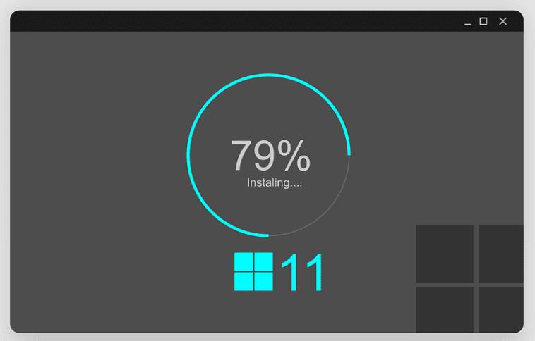 Come Scaricare Windows 11 Gratis - Versione Completa